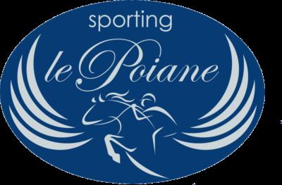Sporting Le Poiane